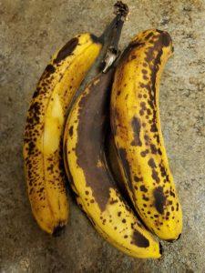 Best Gluten Free Banana Nut Bread - Old Bananas